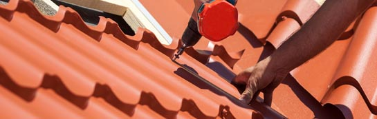 save on Castlereagh roof installation costs